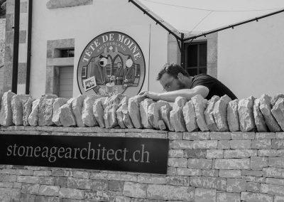 bellelay-mise-en-place-de-la-couronne-stoneagearchitect-ch