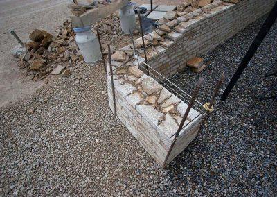bellelay-mur-en-pierres-seches-vue-interieure