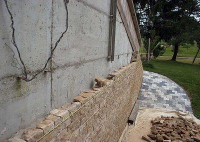 le-noirmont-revetement-mural-en-pierres-naturelles