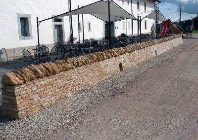 bellelay-trockenmauer-endresultat