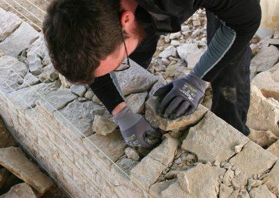 bellelay-verkeilen-trockenmauerwerk