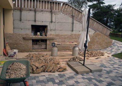 le-noirmont-baustelle-stone-age-architect-wandverkleidung